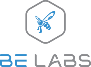 BE LABS Inc - The World's Most Advanced Nutraceutical Products